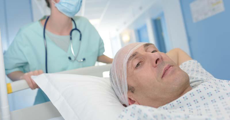 operatia-pentru-marirea-penisului
